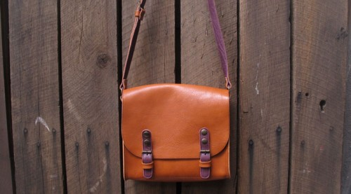 lizbeth_whisky_site