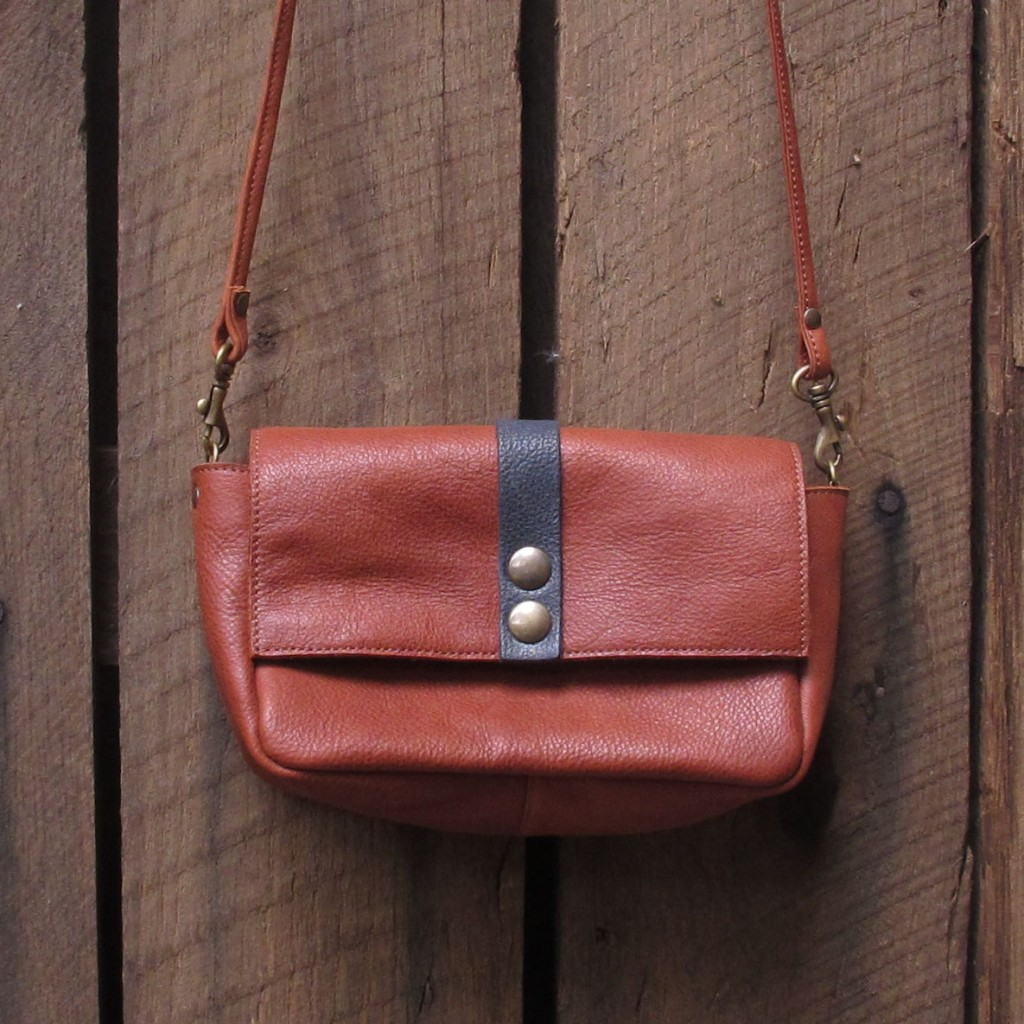 teddy_m_fve_carre